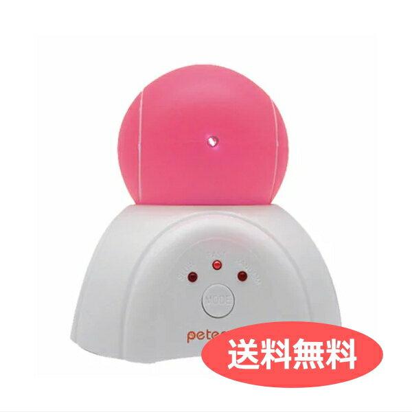 おもちゃ, その他  TOY BTM1830-P 4995723301557 FW