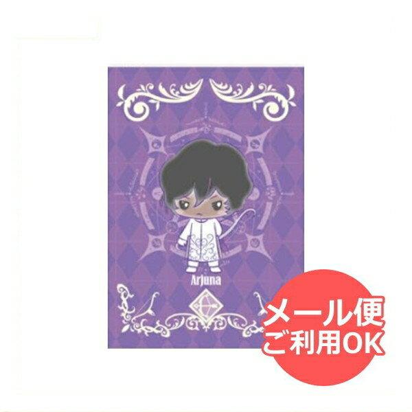 コレクション, その他 FateGrand Order B6S2-NO009