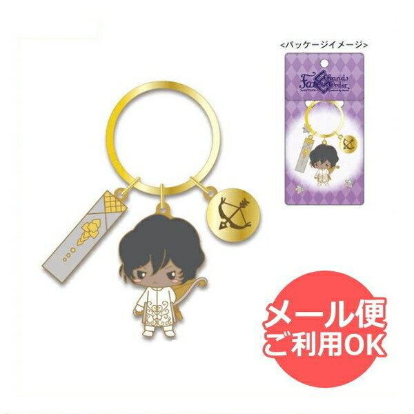 コレクション, その他 FateGrand Order S2-KR009