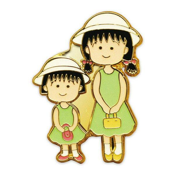 コレクション, その他  ( CM-PI502 Chibi Maruko-chan