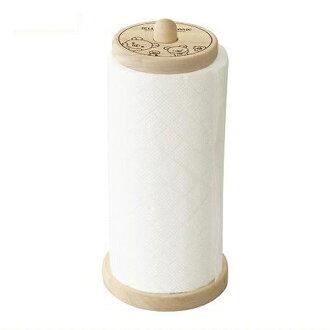 [postage 200 yen ...] rilakkuma kitchen paper dispenser RK1350[][rilakkuma] 02P22Jul14