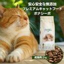 無添加キャットフードボナシーボ 成猫用 ラム&ライス ヒューマングレード 無添加 安心 安全 総合栄養食 ドライフード 成猫 プレミアムフード 抗生剤不使用 猫 キャットフード 農薬不使用