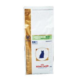 ロイヤルカナン pH コントロールライト (猫用) ドライタイプ(ライト)500g ペーハーコントロール