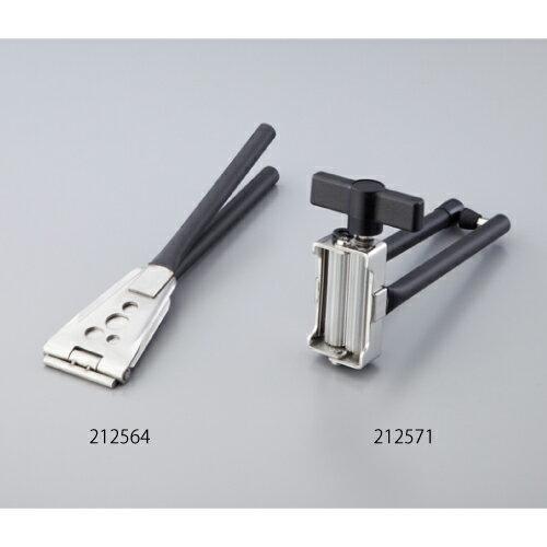 チューブ絞り器 (255mm)