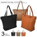 バッグ カバン 鞄 2WAYトートバッグ Standard Tote ...