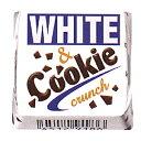 お買い得市開催中★チロルチョコ ホワイト&クッキー30個入【スーパーセール】 お歳暮