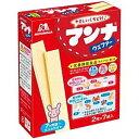ママ割ポイント5倍★森永製菓14枚(2枚×7袋)マンナウェファー6箱入