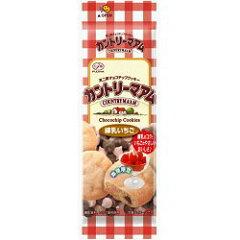 1月11日発売★25%OFF不二家5枚入カントリーマアム 練乳いちご10袋入 期間限定