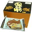 多田製菓もっちりたい焼き (クリーム)10個入
