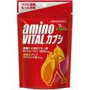レビューでP2倍!味の素アミノバイタル カプシ7本入 パウチタイプ 〔AMINO VITAL〕【2P_0215】