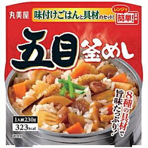 米・雑穀, その他  230g6