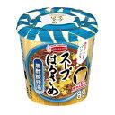 クーポン配布中★エースコックスープはるさめ 黒酢酸辣湯34g...