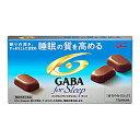 グリコ 50gメンタルバランスチョコレートGABAフォースリ