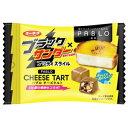 有楽製菓(ユーラク)44gブラックサンダー プリティスタイル パブロチーズタルト10袋入