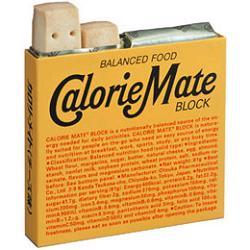 大塚製薬4本入カロリーメイトブロックチーズ味10箱入
