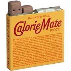 大塚製薬4本入カロリーメイトブロックチョコレート味10箱入