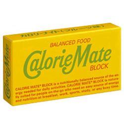 大塚製薬2本入カロリーメイトブロックフルーツ味20箱入