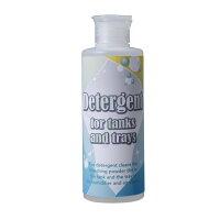 加湿器 掃除 液体 簡単 清潔 加湿器 空気清浄機 掃除 加湿器 洗浄剤