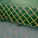 天然竹フェンス 竹垣根 フェンス 天然竹垣 和風竹垣フェンス 和庭竹垣 竹垣