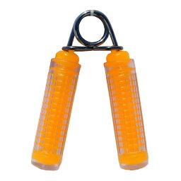 握力を鍛える 器具 握力を鍛える道具 握力 器具 握力 鍛え方 15kg