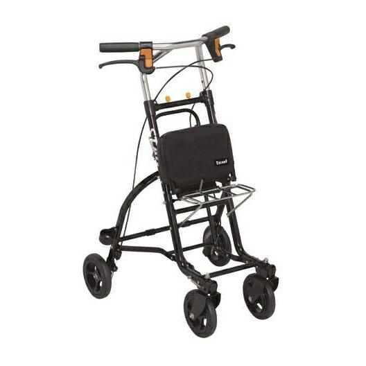 移動・歩行支援用品, カート・シルバーカー