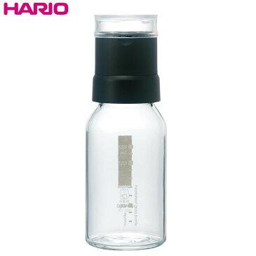 HARIO ハリオ スパイスミル 塩 こしょう SMS-120-B