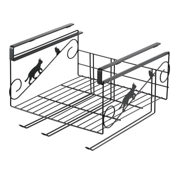 吊戸棚下収納ラックキッチン吊戸棚下ラック吊戸棚下収納棚吊り戸棚下ラック