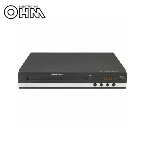 cprm対応DVDプレーヤーDVDプレイヤーCPRM対応安い