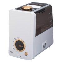 超音波加湿器 次亜塩素酸水 加湿器 本体 加湿器 弱酸性次亜塩素酸水