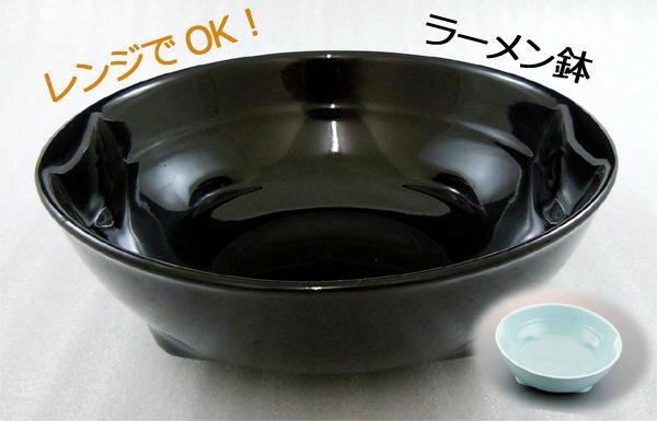 東洋セラミックス『レンジでOK!ラーメン鉢(4790bs)』