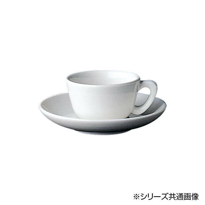 食器・カトラリー・グラス, その他 NIKKO 5038-2104