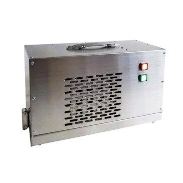マイナスイオン発生器 イオンメディック オーリラ GSD-220A