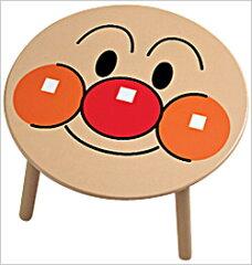 【組み立て簡単 木製 子供用 机 お絵かき お誕生日 プレゼント ギフト ラッピング キャラクター...