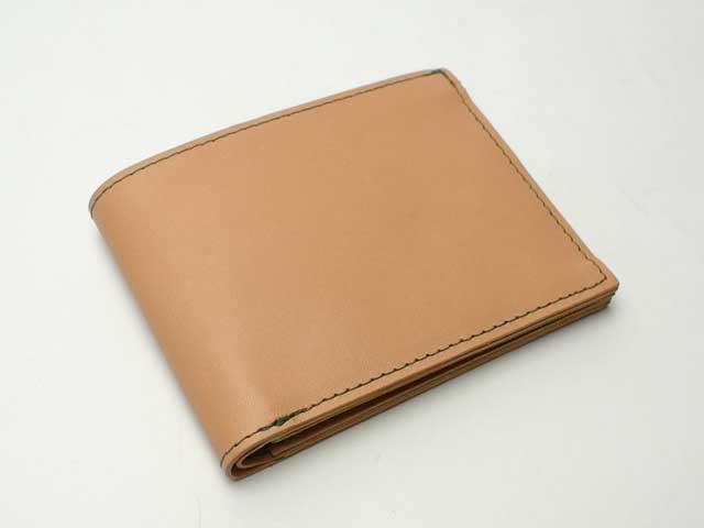 財布・ケース, メンズ財布 Filson Horween Leather Collection 2014