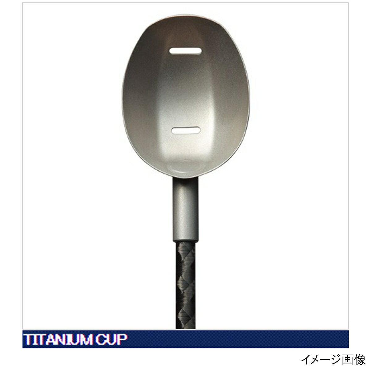 シマノ ファイアブラッド チタン遠投ヒシャク SY-113P M(20cc) 80cm レッド(東日本店)