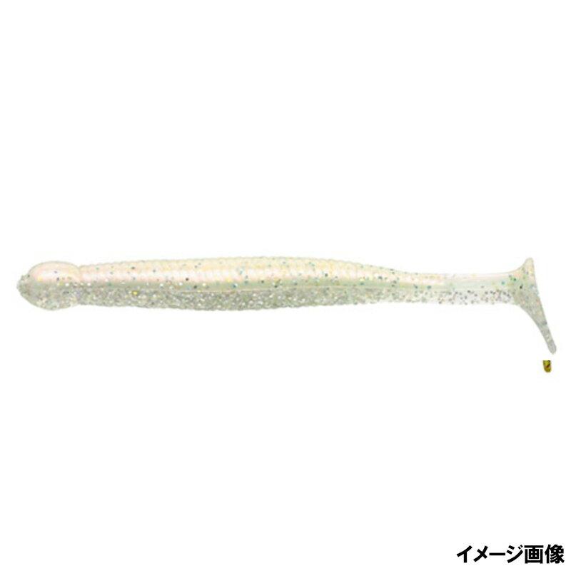 マルキューグラスミノーM#163(チカチカ室蘭/夜光)(東日本店)