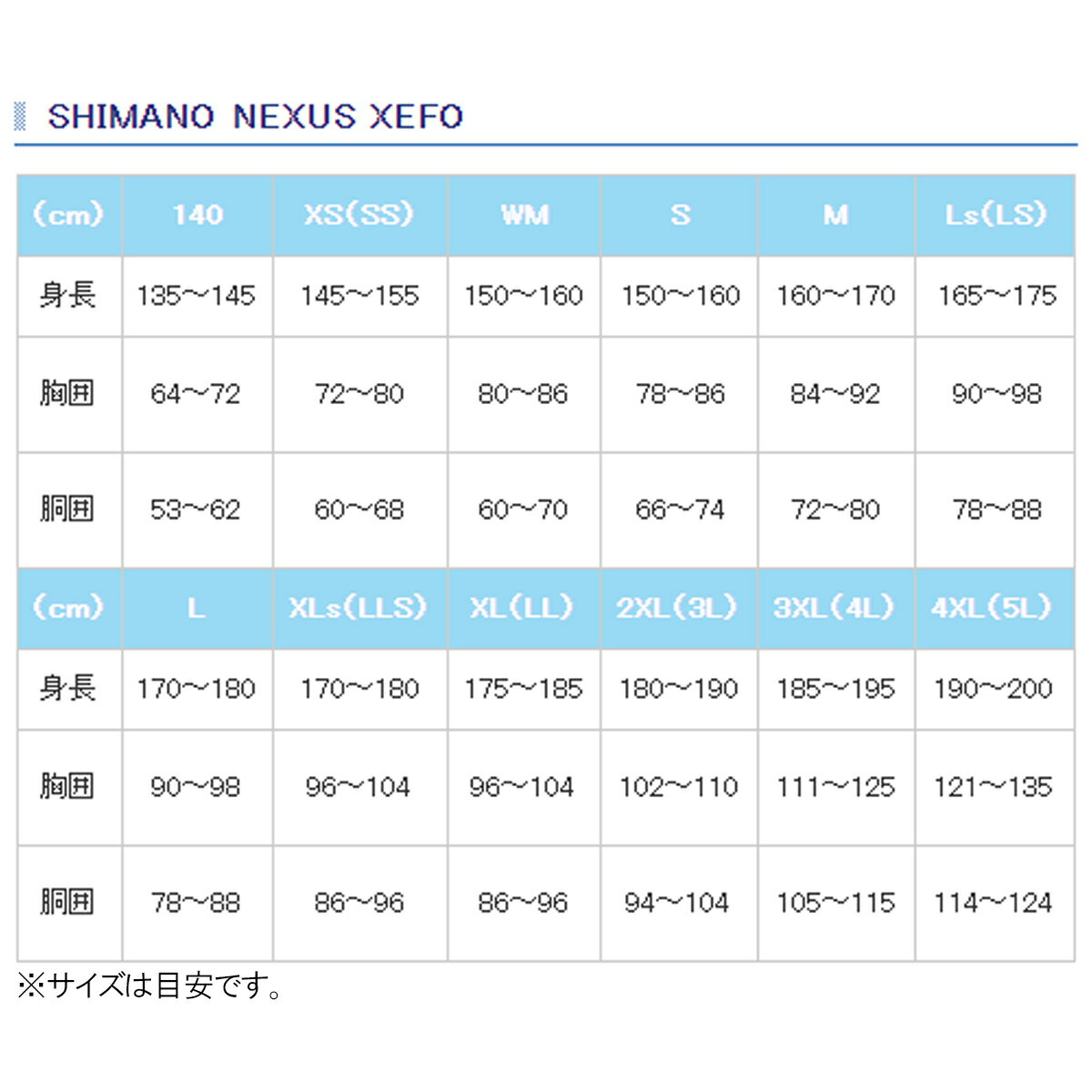 SHIMANO(シマノ)『NEXUS・DSクールレインスーツLIMITEDPRO(RA-123T)』