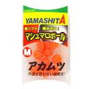 マシュマロボール アカムツSP Mサイズ オレンジ(東日本店...