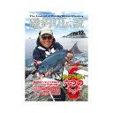 KS企画 磯釣り伝説 Vol.12(東日本店)