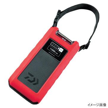 ダイワ スーパーリチウム 11000WP-C(充電器付き)(東日本店)