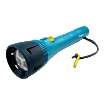 LED水中強力ライト YF−153(東日本店)