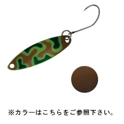 シマノスリムスイマーTR−00285.0g08S(ブラウン)(東日本店)