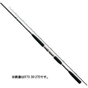 シマノ(SHIMANO) シーマイティ R73 80−240【釣具のポイント】
