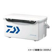 ダイワ(Daiwa) ライトトランクIV GU 2000R ブルー クーラーボックス【6co01】