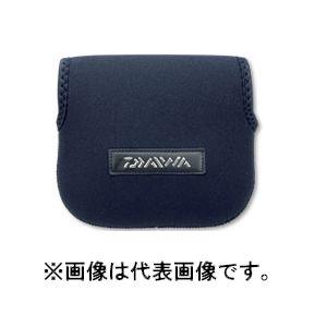 Daiwa reels A SPM
