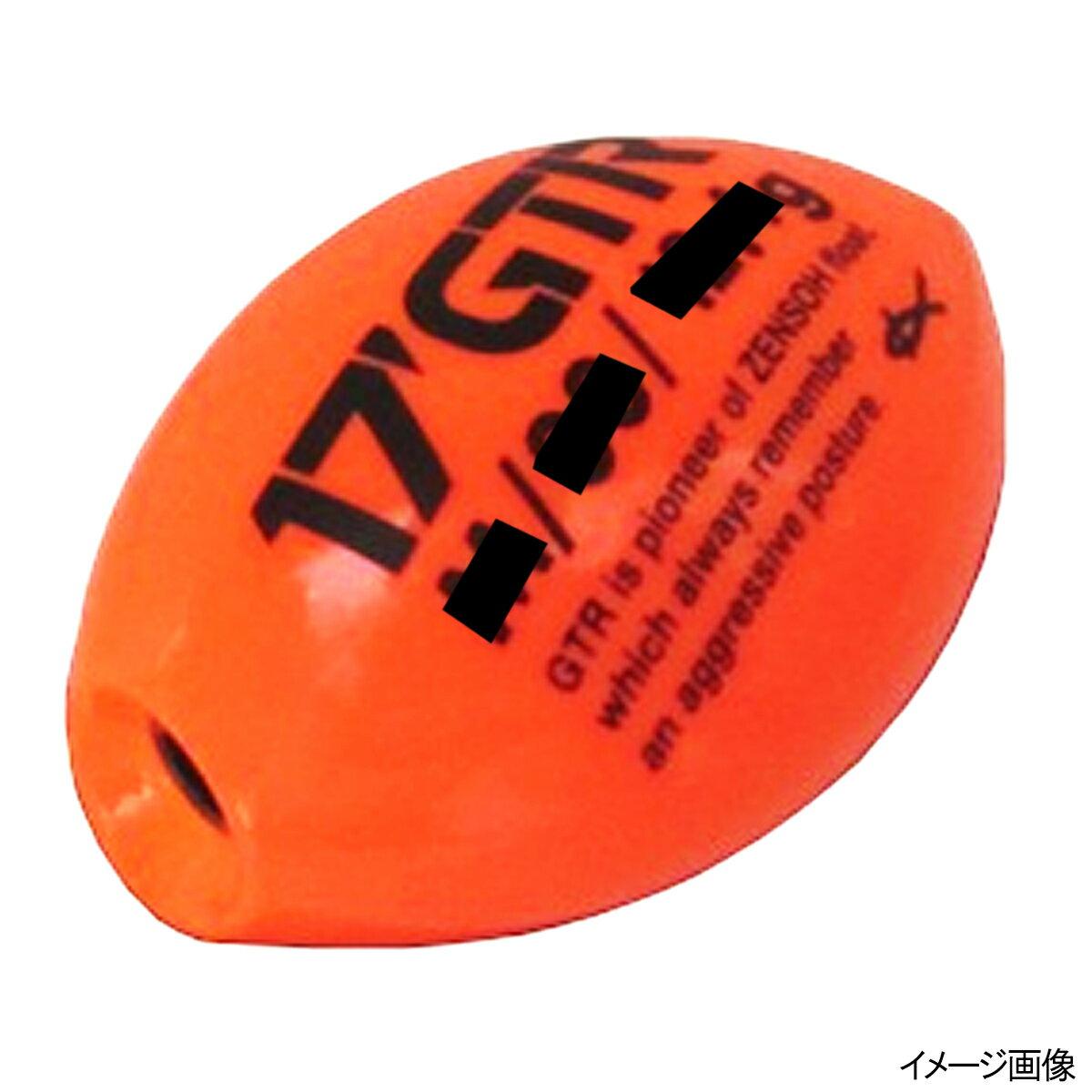 フィッシング, ウキ 31P37 17GTR L 000
