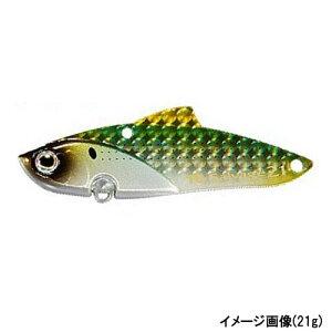 釣具のポイントはおかげさまで創業64年。2013年度「九州・沖縄エリア賞」を受賞しました!(ルア...