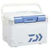 ダイワ(Daiwa) プロバイザー HD SU 2100X アイスブルー クーラーボックス