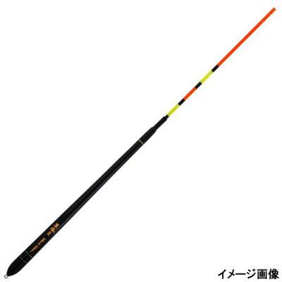 釣研(Tsuriken) 黒鳳II 3B スカーレット