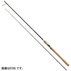 シマノ(SHIMANO) トラウトワン ネイティブスペシャル 52UL【smtb-ms】【釣具のポイント】